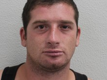 Man jailed for running Hounslow brothel
