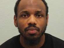 Man jailed for life for the murder of Shevaun Sorrell