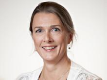 Caroline Almgren