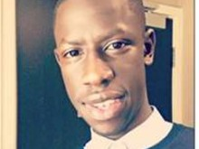 Sixth arrest in Newham murder