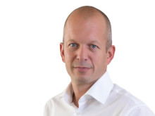 Christoph Lienhard