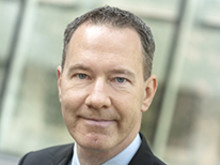 Martin Elofsson