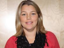 Ulrika Karlsson