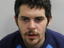 Man jailed for driving offences following joint Met and Transport for London operation