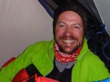 Michael Zettergren