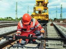 STRABAG-Arbeitsgemeinschaft erhält Großauftrag für Ausbaustrecke Oldenburg–Wilhelmshaven