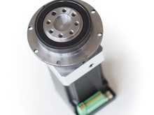Nanotec is now offering planetary gears in plastic -the GPLK gears are especially well suited for applications where the motor must be mobile.