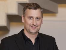 Daniel Dronjak Nordqvist (M)