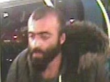Appeal following assault on bus driver
