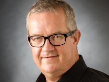Göran Pettersson