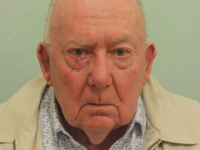 Former teacher is jailed for 12 years for non-recent sexual offences against a pupil