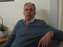 Jan Lang