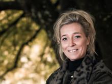 Jane Bejlegaard Lindberg