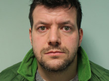 Teacher jailed for sexually assaulting a pupil, Hornchurch