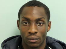 Man convicted of attempted murder of police jailed