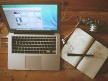 Hur bibehåller du ett framgångsrikt nyhetsrum?