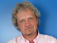 Ugens journalist: Niels Berg - Helsingør Dagblad