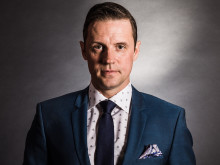 Stefan Odelberg PB1 En Talk Talk Show 2016 (Trägårn, Göteborg)