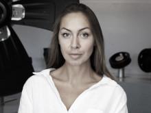 Josefin Holmberg