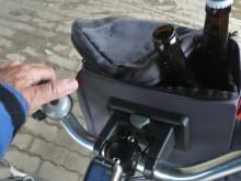 Achtung! Korrigierte Fassung! Strengere Regeln für alkoholisierte Radfahrer?