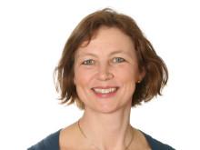Lise Bergan