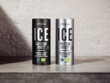 Löfbergs ICE Boost