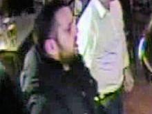 Appeal following pub assault