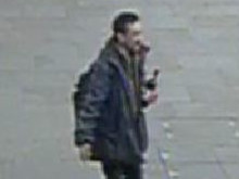CCTV image 3