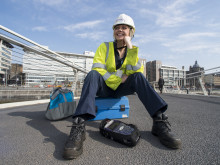 BT announces new apprentice and graduate drive in Wales