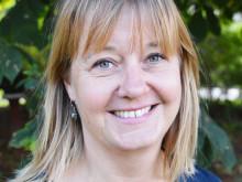 Eva Sjögren