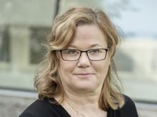 Susanne Glas