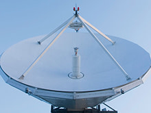 Eutelsat and Futaris team up to deliver C-band satellite services to Alaska