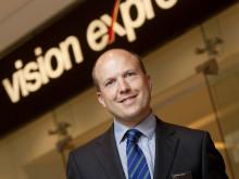 Vision Express announces acquisition of Conlons Opticians