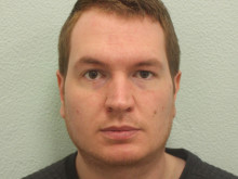 Fraudster sentenced in his absence
