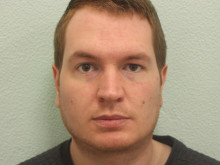 Fraudster convicted in his absence now jailed