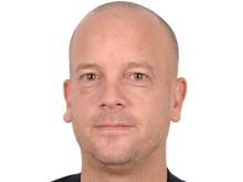 Daniel Edvall