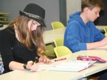 10. regionale Schüler-Physik-Olympiade