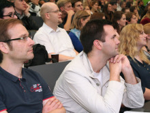 Studieren ohne Abitur: Technische Hochschule Wildau stark nachgefragt und Vorreiter im Land Brandenburg