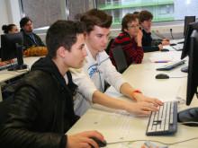 4. Fachtag Informatik an der Technischen Hochschule Wildau