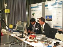 """Synergie im Testing – über Branchengrenzen hinweg"""": 5. Internationale Fachkonferenz """"InnoTesting"""" am 25. und 26. Februar 2016 in Wildau"""