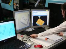 Technische Hochschule Wildau präsentiert auf der Fachmesse Medica 2015 Innovationsnetzwerk für Medizintechnik-Produkte auf Kunststoffbasis
