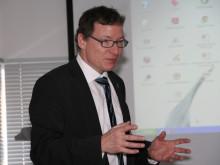 """Forum """"Internationale Wissenschaft"""" am 11. März 2015 im Rahmen der 4. Wildauer Wissenschaftswoche"""