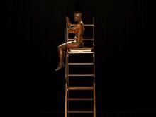 BlackPrivilege_rehearsal_6_c_ChrisDeBeer_72dpi