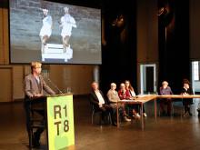 Programmpräsentation_Ruhrtriennale_2018_17_c_EdiSzekely_Ruhrtriennale_2018
