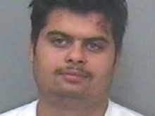 Man jailed for 2005 fatal collision, Alperton