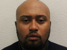 Convicted rapist found guilty of further offence