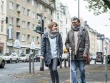 """Aktion Mensch: 2,8 Millionen für bundesweite Initiative """"Kommune Inklusiv"""""""