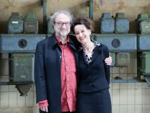 International Ibsen Award für Christoph Marthaler