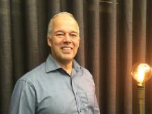 Tlight antagen till Sveriges rymdinkubator
