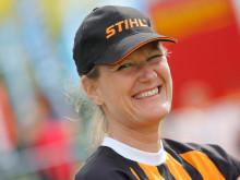Henriette Laigaard Duelund